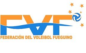 Federación del Voleibol Fueguino